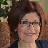Barb Szabo, CRS, E-pro Realtor, Cleveland Ohio Homes (RE/MAX Trinity Brecksville Ohio)