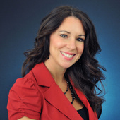 Jodi Valdes JV Homeselling Team, Your Home SOLD Guaranteed or I'll Buy It!* (Realty ONE Group)