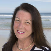 Kathleen Floryan, Broker Associate, Experience a Difference in Selling or Buying Homes (Ponte Vedra Club Realty, Inc.)