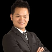 Tuan Tran, Realtor Tuan Tran (3T Homes inc)