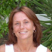 Darlene Olivo, ABR (The Beach Company)