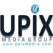 Todd Bellhorn, Upix Media Group (www.UpixMedia.com  )