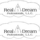 John Houston Moseley (RealADream Professionals LLC)