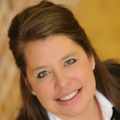 Elizabeth King, ABR,CRS (King Realty Group)