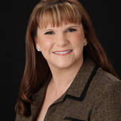 Gretchen Bradley (Realty Source Inc.)