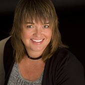 Stacey Alyk (Metro Brokers, Son And SEA Realty)