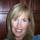 Fran Gatti, Realtor, CDPE, RDCPro - Crescent City CA Real Esta (RE/MAX Coastal Redwoods)