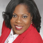 Terri Sewell, Lithonia Homes for Sale, Lithonia, GA Neighborhood (Keller Williams Realty Atlanta Partners)