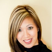 Sue Nguyen (HomeTown Mortgage)