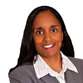 Melanie Thomas (Outside The Box Realty)