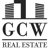 Gerald Wilson (Gcw Real Estate Services)