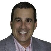 Robert D'Arinzo (RE/MAX Prestige / Lake Worth)
