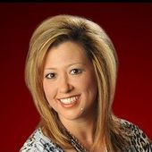 Linda Crouch, Broker Associate (Keller Williams Realty)
