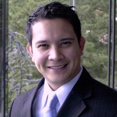 Antonio Llamas, Pre-approved, Mortgage, NJ,FL,PA,MD (America's Mortgage Lender llc.)