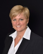 Tammy Lyne (Keller Williams Realty - Pinehurst)