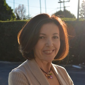 Irina Netchaev, Pasadena CA Real Estate (Pasadena Views Real Estate Team, Inc.)