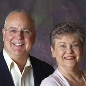 Chuck and Diane Reiling (Veritus Realty Group             and RE/MAX Metro+Eastside)