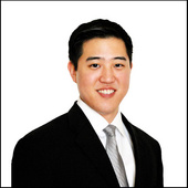 Christopher Suh (eSimple Realty)