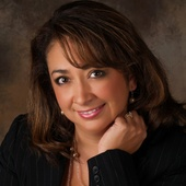 Carmen Miller (Keller Williams Fort Mill)