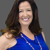 Jana Haren, My expertise is going to move you! (Realty One Group)