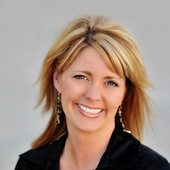 Cinda Rose, Your West Valley Real Estate Expert! (The West Valley Home Team at Realty ONE Group)