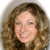 Anna Tolstoy (Coldwell Banker Residential Brokerage)