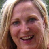 Wanda Griggs (Gulf Apartment Locators)
