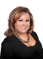 Nikki Skalsky, Your full time Multi Million Dollar Agent!! (Keller Williams)