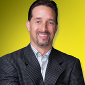 Cameron Novak, Featured Corona Real Estate Agent Team (The Homefinding Center)