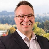 Eric Newman, Loan Officer with 25yrs in Housing,  NMLS-97776 (Directors Mortgage, NMLS-3240)