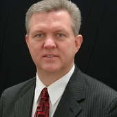Greg Willis (GranburyRealEstateGroup.com)