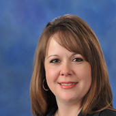 Vicki Smith (Brazosland Classic Realty)