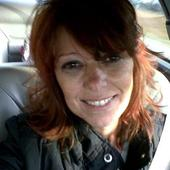 Marilyn Harrell, Wixom Lake - Beaverton MI (ReMax Riverhaven)