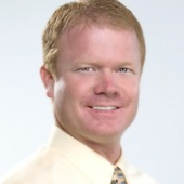 Jeff Gardner (RE/MAX Advantage)