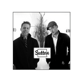 Scott Lilly & Mike Noordam (Sutton Group Showplace Realty Ltd.)