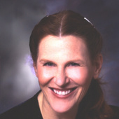 Laura Warden Nordin, 30-year Top Producer in Greater ABQ Real Estate (Century 21 Camco Realty)