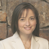 ANNEMIE DUNDON (ASPEN ESTATES, INC.)