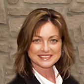 Janice Phillips, GRI (Century21 First Choice)