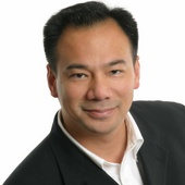 Allan Sanchez, Rocklin & Roseville, Short Sale Agent (Roseville CA & Rocklin CA Short Sale Agent)