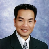 Bryan Nguyen (Homeland Realty & Investments)