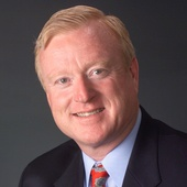 Jim Crawford, Jim Crawford Atlanta Best Listing Agents & REALTOR (RE/MAX Paramount Properties)