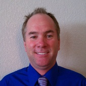 Wayne Somers, Broker, Lake Havasu City Homes for Sale (Red Sign Realty)