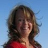 Melissa Ford (Nome Sweet Homes)