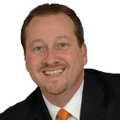 John Sacktig (Orange Key Realty)
