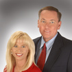 Lisa & Gary Eagan