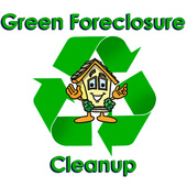 Jason Hastings (Green Foreclosure Cleanup)