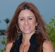 Michelle Forneris, Realtor Specializing in SW Florida Homes (Century 21 Sunbelt)
