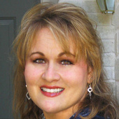 Lori Schultz, Specializing in Farm/Ranch & Residential Property (Schultz Texas Properties)