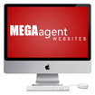 Mega Agent Websites