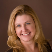 Kim Fowler (The Maine Real Estate Network)